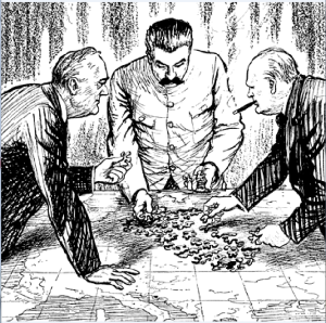 capture-yalta